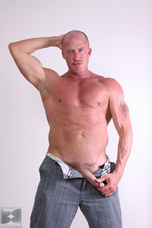 wentworth miller gay